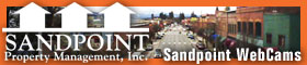Sandpoint Property Management