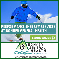 Bonner General Health offers highly trained and specialized therapy staff providing quality and compassionate care for all your therapy needs.