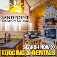 Sandpoint Vacation Rentals is your source for condos, vacation homes and long-term rentals in Sandpoint and Schweitzer Mountain. Visit us»