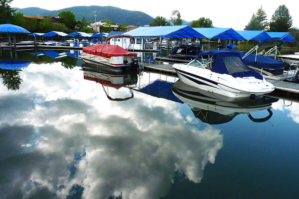Boat rentals Lake Pend Oreille Sandpoint
